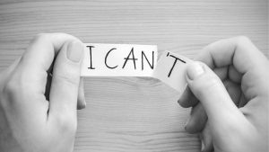 confident-mindset